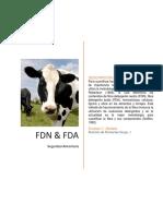 análisis artículos acerca de FDN y FDA.docx