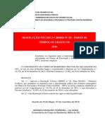 RTCBMRS-n.º-05-Parte-08-2016-Símbolos-Gráficos.pdf