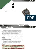 UPGRADE DE BIOS [ComunidadeTecnica.com.br].pdf