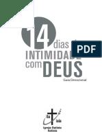 14dias_guiadevocional