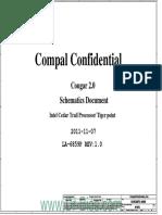 1497.pdf