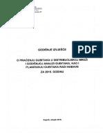 Godisnje izvjesce o pracenju gubitaka elektricne energije_ODS_za 2015.pdf