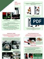 Acougue cartilha.pdf