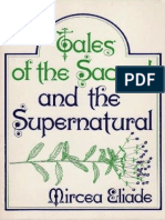 Eliade, Mircea - Tales of the Sacred and the Supernatural.pdf