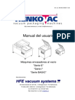 Henkovac Serie e - i - Basic Manual Del Usuario 0 (1)