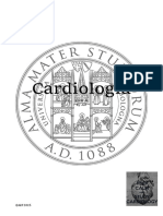 Dispensa Cardiologia Can a 2015