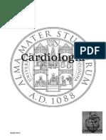 Dispensa Cardiologia Can a 2015