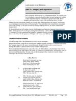 IB Ell 8 Resources Ws4
