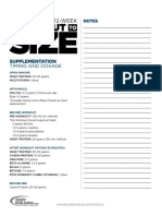 stoppani_e-dosage.pdf