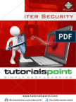 computer_security_tutorial.pdf