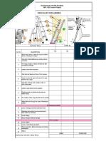 04 Aluminium Ladder Checklist.xlsx