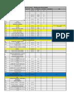 Fot 10696plano e Aulas Te 2015 1 y1 PDF Plano e Aulas TE 2015 1 R1