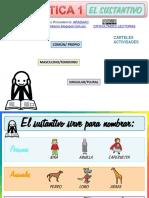 GRAMATICA1_ADAPTACION_SUSTANTIVO.pdf