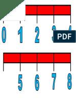 RECTA-NUMERICA-azul-y-roja-_0-100_-pared (1).pdf