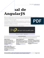 manualdeangularjs-manualcompleto.pdf