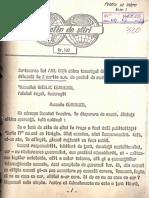 Dosarul de Securitate al lui Paul Goma