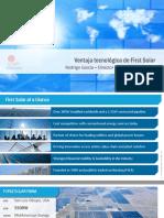 First_solar_Powerpoint.pdf
