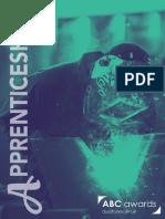 Apprenticeship Brochure FINAL Web October 16