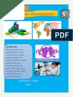 evidencia epidemiologica.docx