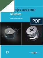 13Herrajesparmar2012_CYMISA.pdf