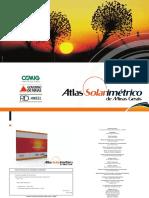 Atlas_Solarimetrico_CEMIG_12_09_menor.pdf