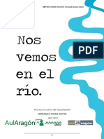 Proyecto Abp Fernando 4.1a