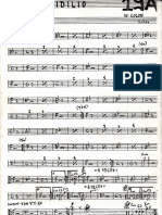 WILLIE COLON - IDILIO.pdf