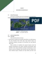 6.Bab III Metodological Area.docx