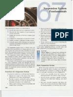 Suspension system fundamentals ch67.pdf
