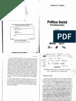 315431230-Politica-Social-Temas-e-Questoes-Potyara-Pereira-pdf.pdf