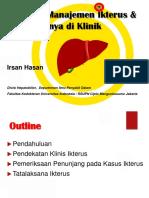 2017 Konker PAPDI Ikterus