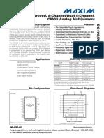 DG408-DG409_datasheet.pdf