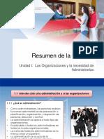Administración-y-Gerentes-Diapos-Las-Organizaciones-y-la-Necesidad-de-Administralas-1 (1).pdf
