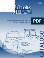 Catalogo_filtros_automotivos_2014.pdf