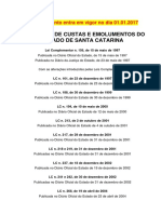 Regcustas Emolumentos 2017 (1)