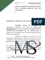 Manifestação - Penhora.docx