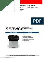 proxpress_m337x.pdf