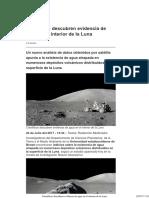 Científicos descubren evidencia de agua en el interior de la Luna.pdf