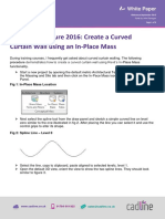 Revit Architecture 2016 - Create a Curved Curtain Wall using an In-Place Mass .pdf