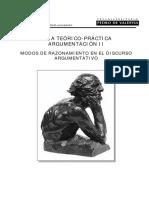 argumentacion2.pdf