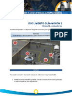 Actividad-2 AUTOMATIZACIOND EUNA PLANTA PROCESADORA DE PAPAS