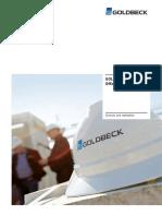 Buero_Dienstl_GB.pdf