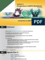 Mechanical_Intro_16.0_L01_Intro.pdf