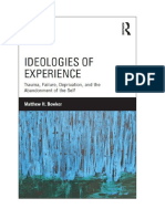 Ideologies_of_Experience_Trauma_Failure.pdf