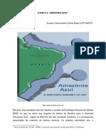 Bispo_suzana_eberi2014 _gt02_a End e a Amazonia Azul