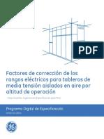 DERRATEO CELDAS MT.pdf
