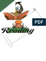 Reading.docx