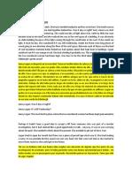 Dialogo Libro.docx