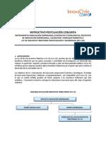 Postulación-Conjunta-Ley-I+D-(instructivo)