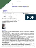 Diario Constitucional
